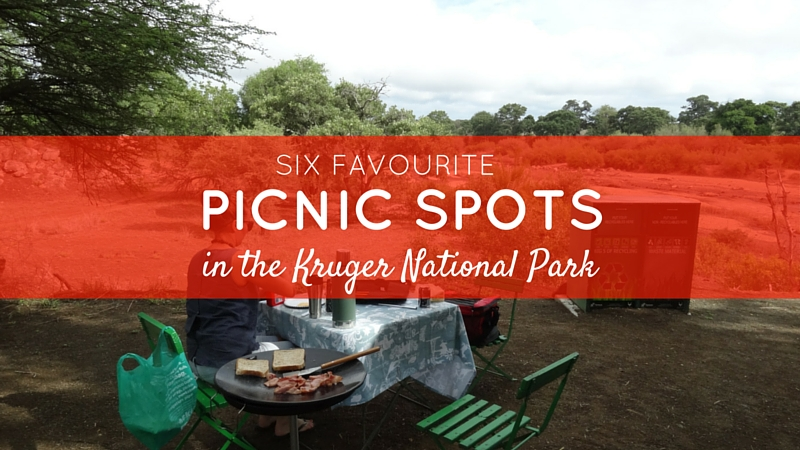 favourite picnic spot Perth is blessed with brilliant picnic spots – by the beach, on the river, and in the heart of the city here are some of our favourite parks and gardens with the best picnic spots in perth and what makes them worthy of a long.